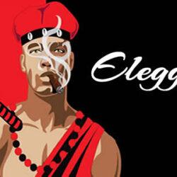 Descubre aquí la poderosa y efectiva oración a Eleguá